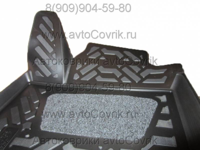 http://www.avtocovrik.ru/upload/resize_cache/iblock/604/800_600_140cd750bba9870f18aada2478b24840a/IMG_5027.jpg