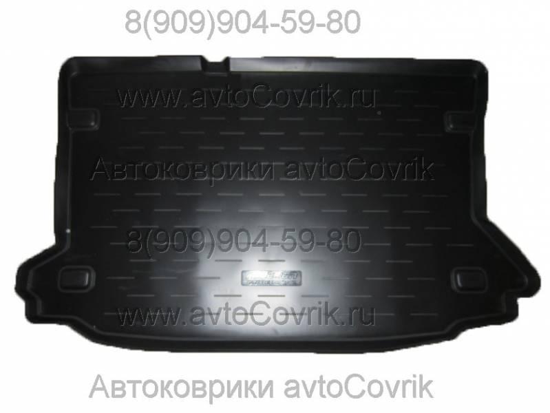http://www.avtocovrik.ru/upload/resize_cache/iblock/982/800_600_140cd750bba9870f18aada2478b24840a/rezinovyy_kovrik_v_bagazhnik_s_bortikom_dlya_ford_ecosport.jpg