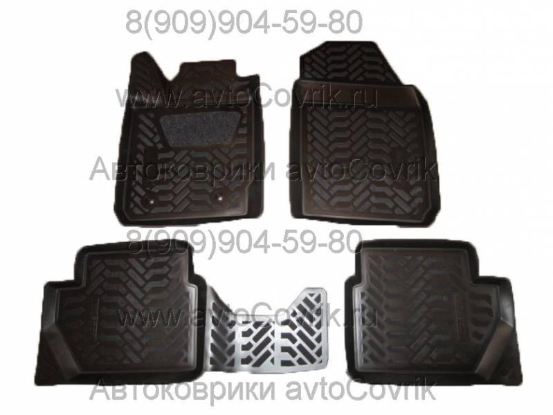 http://www.avtocovrik.ru/upload/resize_cache/iblock/a0a/800_600_140cd750bba9870f18aada2478b24840a/rezinovye_kovriki_3d_s_bortikom_v_salon_dlya_ford_ecosport.jpg